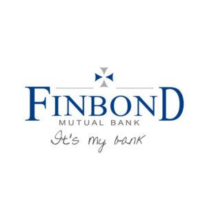 FINBOND